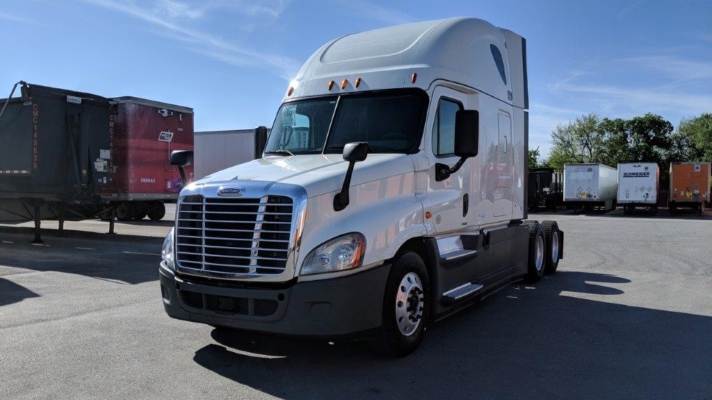 2015 Freightliner Cascadia for sale-59218676