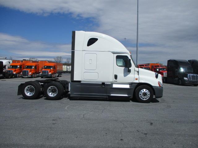 2015 Freightliner Cascadia for sale-59263875