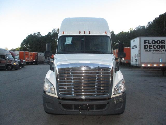 2015 Freightliner Cascadia for sale-59218705