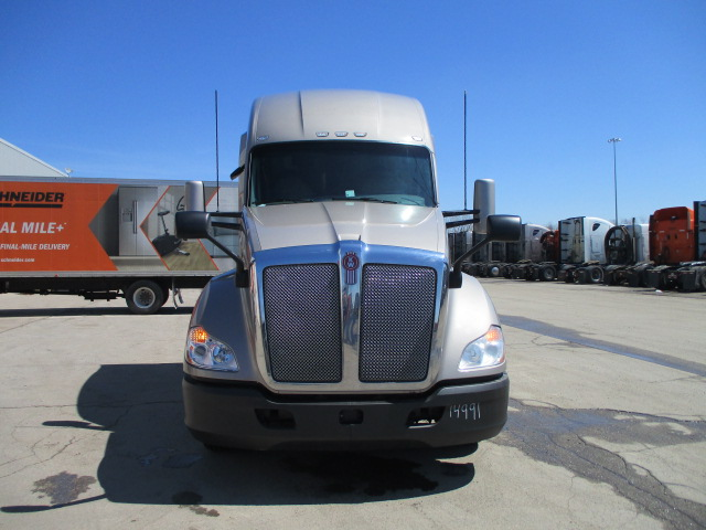2016 Kenworth T680 for sale-59274812