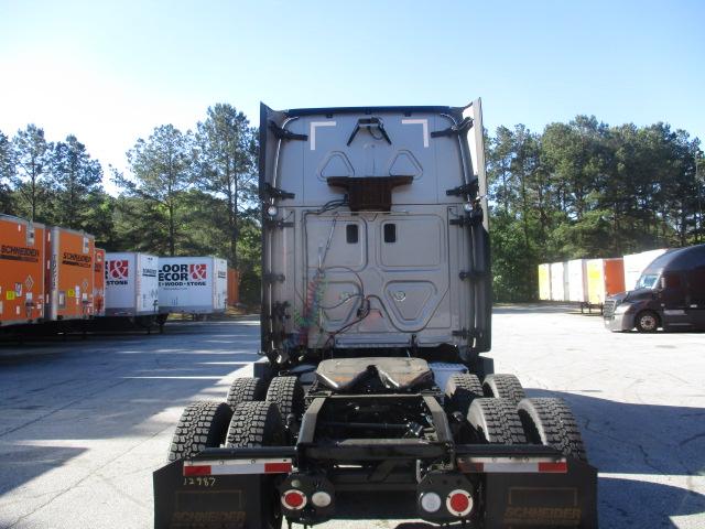 2015 Freightliner Cascadia for sale-59218670