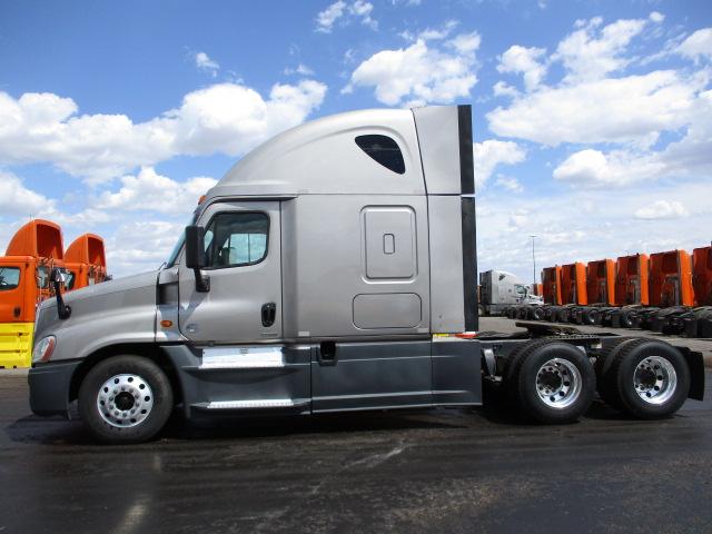 2015 Freightliner Cascadia for sale-59218672