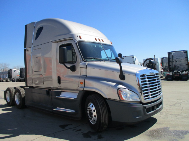 2015 Freightliner Cascadia for sale-59218674