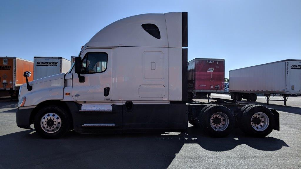 2015 Freightliner Cascadia for sale-59256460