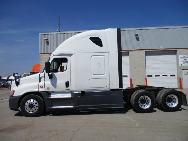 2015 Freightliner Cascadia for sale-59263877