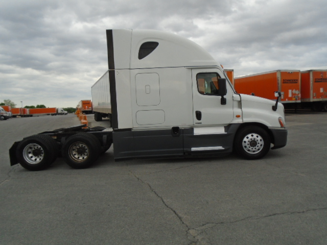 2015 Freightliner Cascadia for sale-59233789