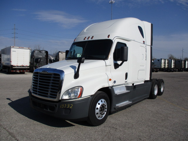 2015 Freightliner Cascadia for sale-59256465