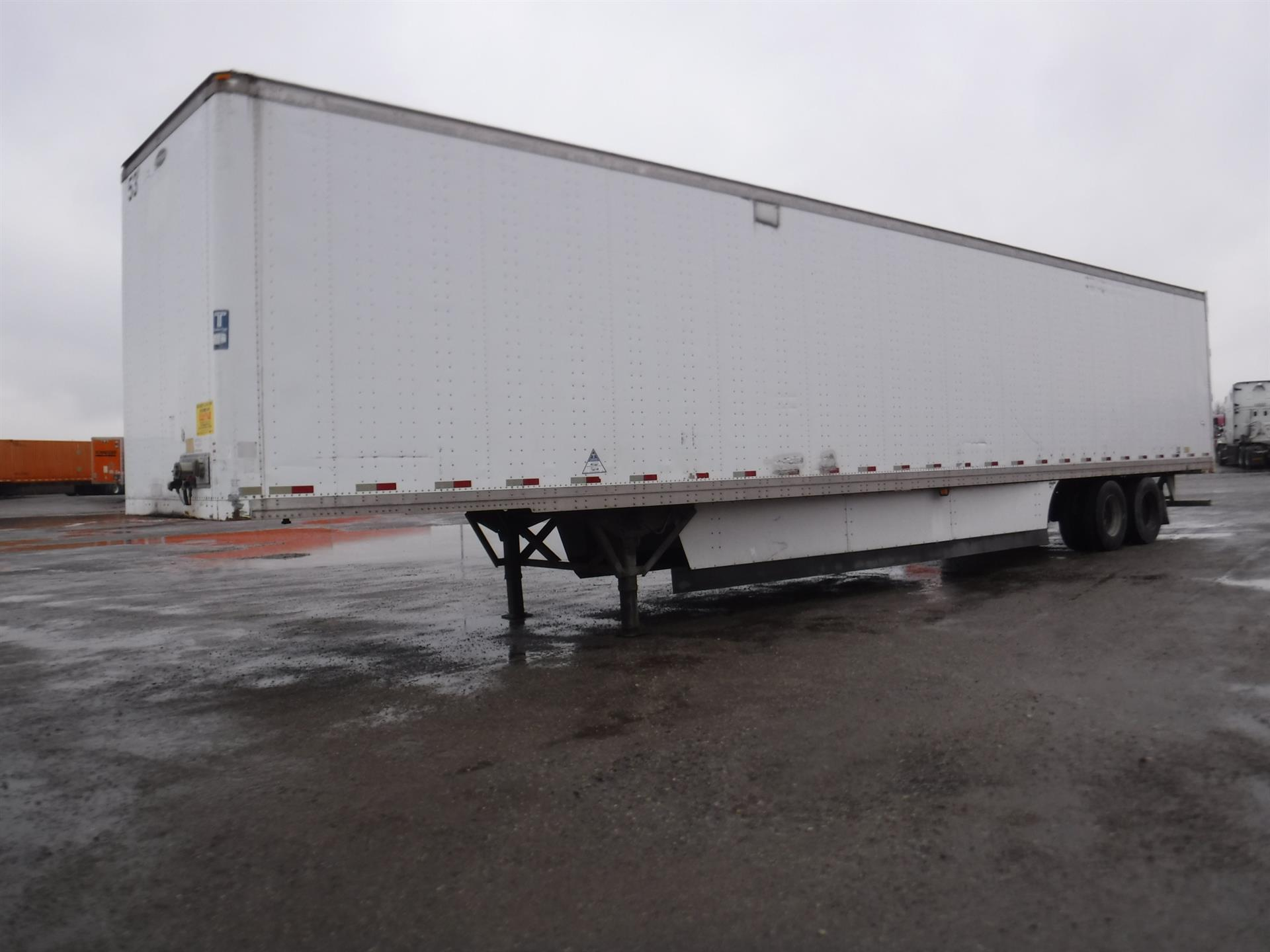 2006 Strick UNKNOWN for sale-59205939