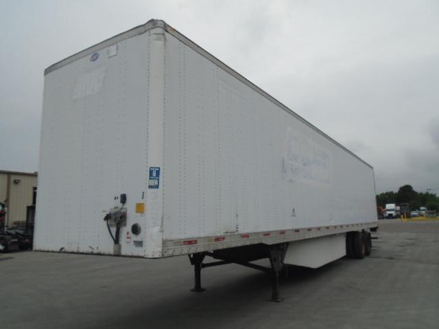 2006 Utility Van for sale-59293733