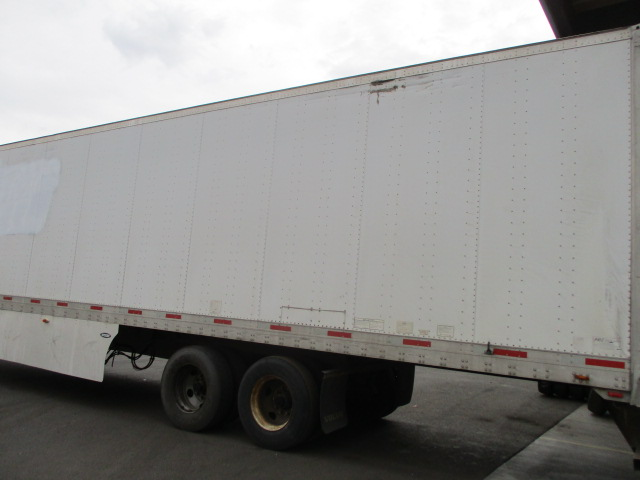 2006 Utility VAN for sale-59275701