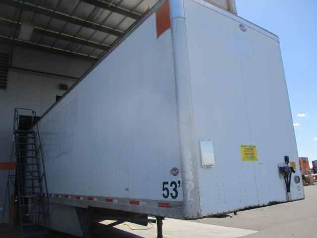 2006 Utility VAN for sale-59275702