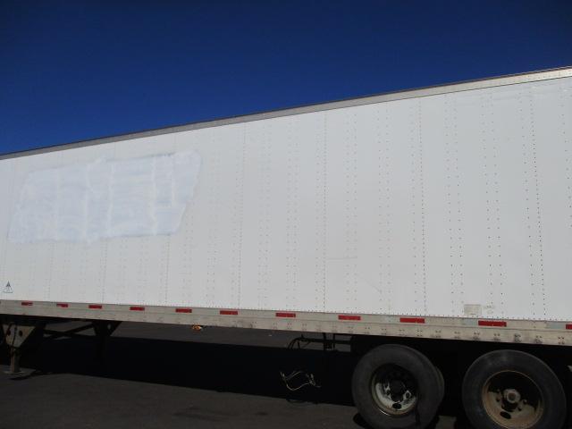 2006 Utility Van for sale-59205943