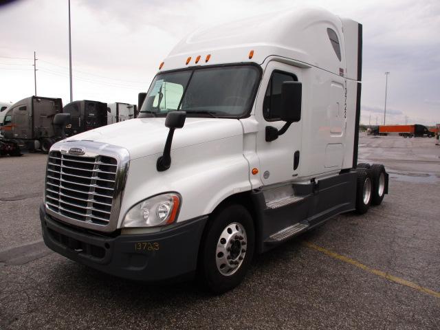 2015 Freightliner Cascadia for sale-59218711