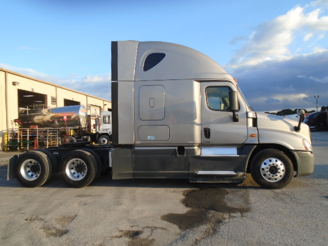 2015 Freightliner Cascadia for sale-59218712
