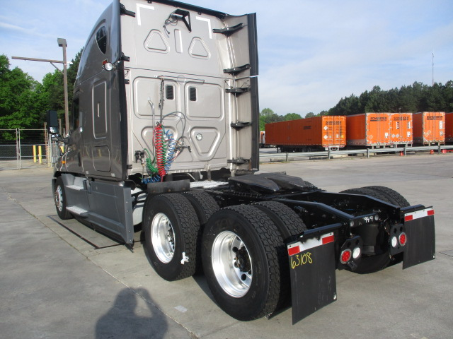 2015 Freightliner Cascadia for sale-59199299