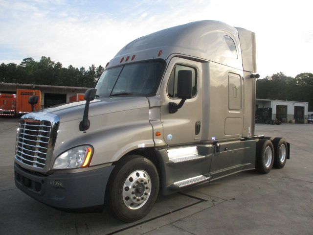 2015 Freightliner Cascadia for sale-59263901