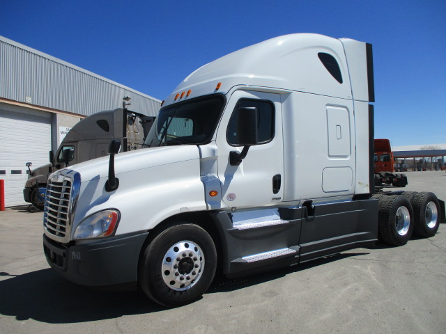 2015 Freightliner Cascadia for sale-59233794