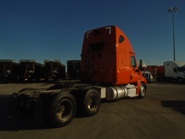 2014 Freightliner Cascadia for sale-59206159