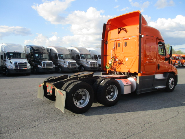 2014 Freightliner Cascadia for sale-59199474
