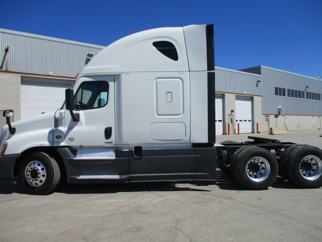2015 Freightliner Cascadia for sale-59218716