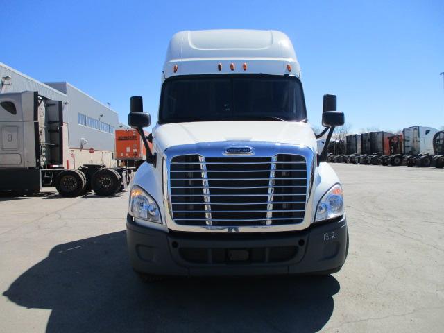 2015 Freightliner Cascadia for sale-59218715