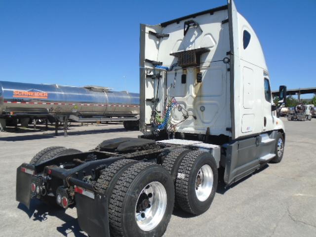 2015 Freightliner Cascadia for sale-59218717