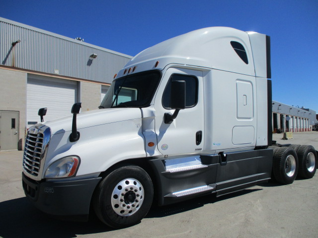 2015 Freightliner Cascadia for sale-59218721