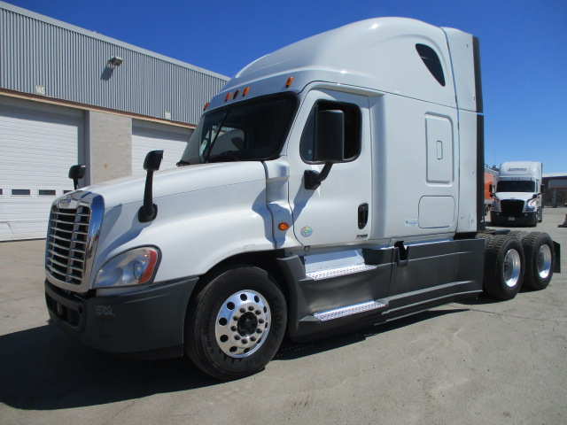 2015 Freightliner Cascadia for sale-59274828