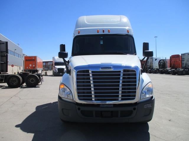 2015 Freightliner Cascadia for sale-59218724