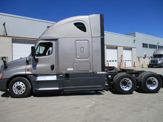 2015 Freightliner Cascadia for sale-59274830