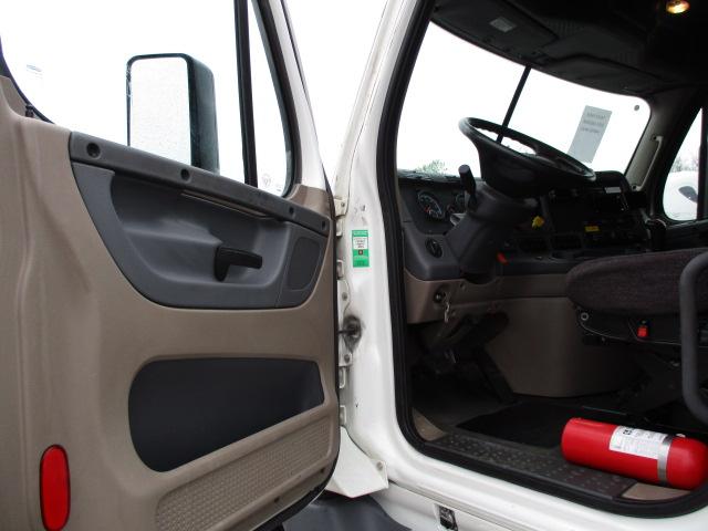 2015 Freightliner Cascadia for sale-59218733