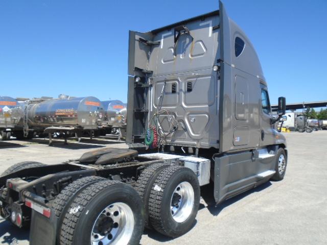 2015 Freightliner Cascadia for sale-59274837