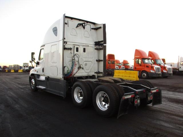 2015 Freightliner Cascadia for sale-59218736
