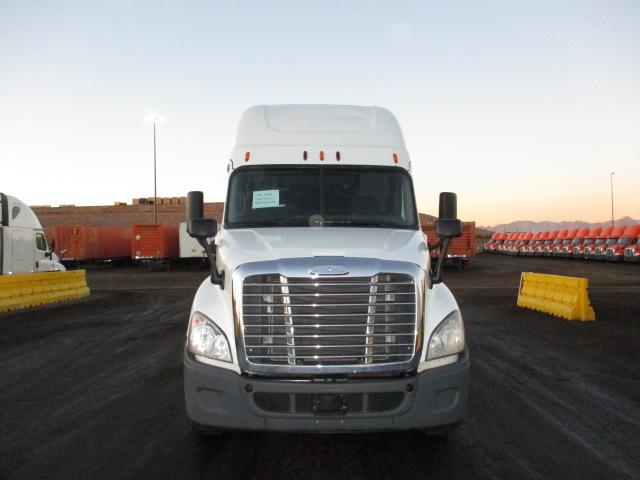 2015 Freightliner Cascadia for sale-59274838