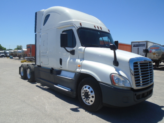 2015 Freightliner Cascadia for sale-59274839