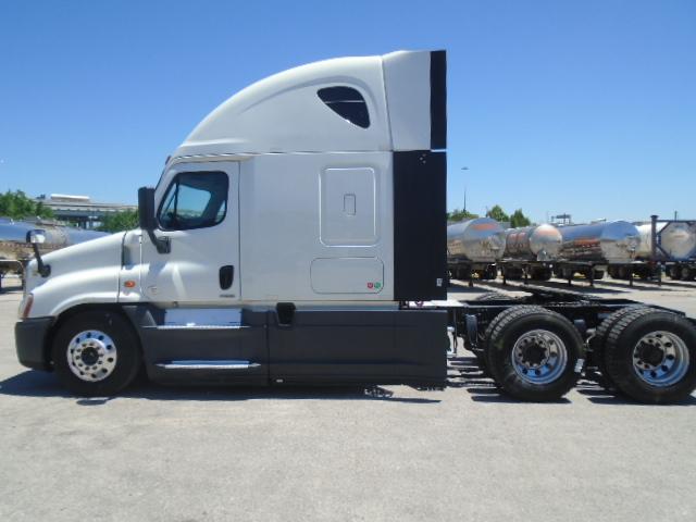 2015 Freightliner Cascadia for sale-59218737
