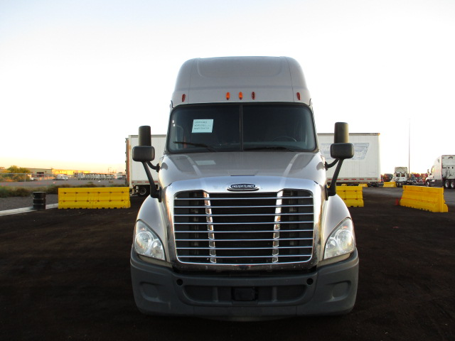 2015 Freightliner Cascadia for sale-59274847