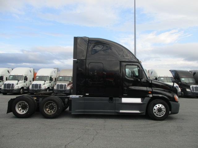 2015 Freightliner Cascadia for sale-59199810
