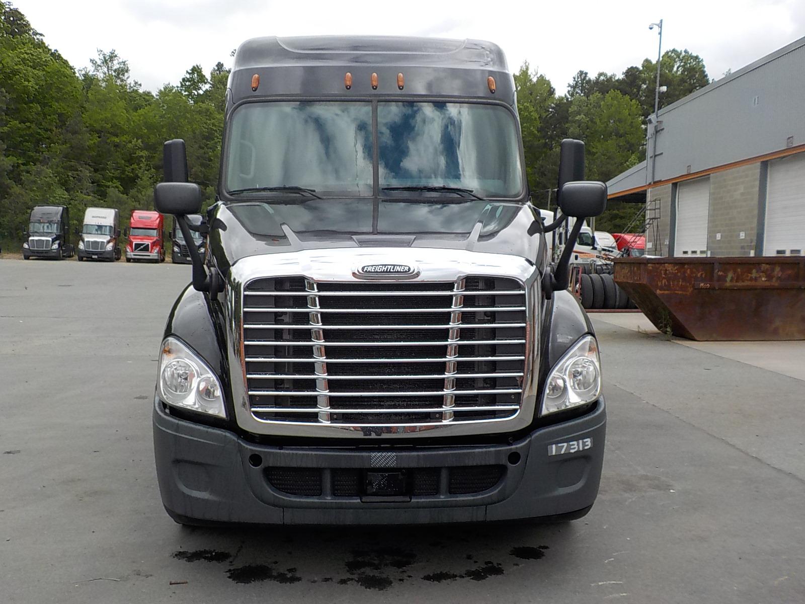 2016 Freightliner Cascadia for sale-59263934