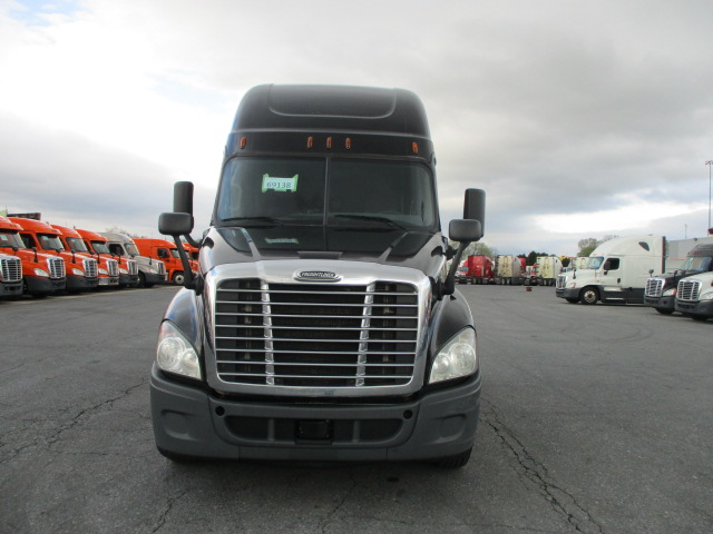 2015 Freightliner Cascadia for sale-59199814