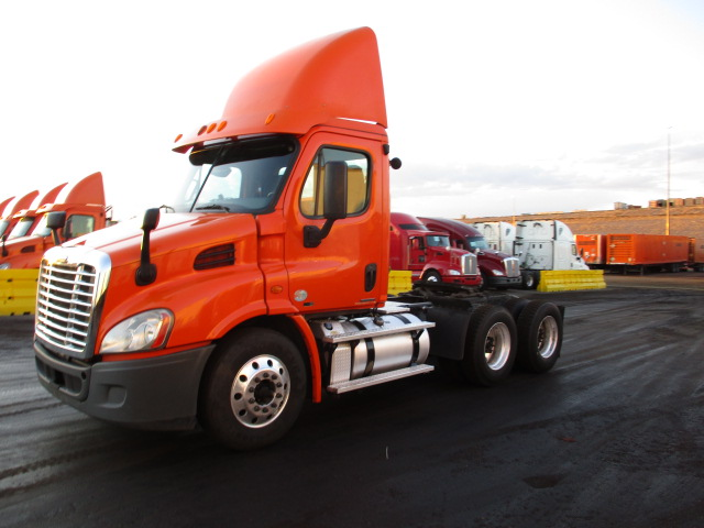 2012 Freightliner Cascadia for sale-59199824