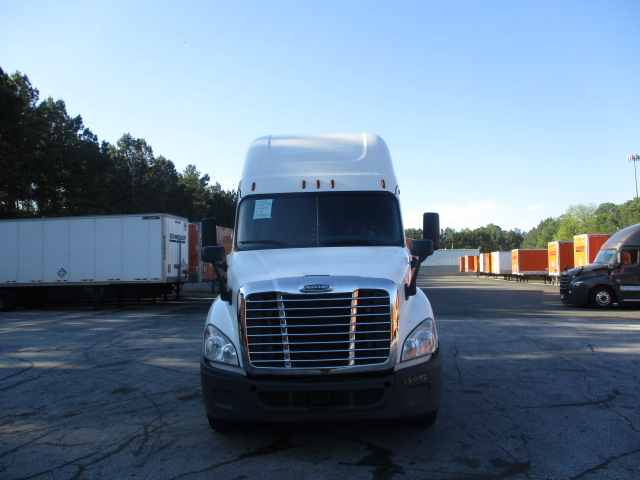 2015 Freightliner Cascadia for sale-59218748