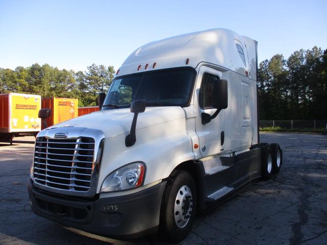 2015 Freightliner Cascadia for sale-59274855