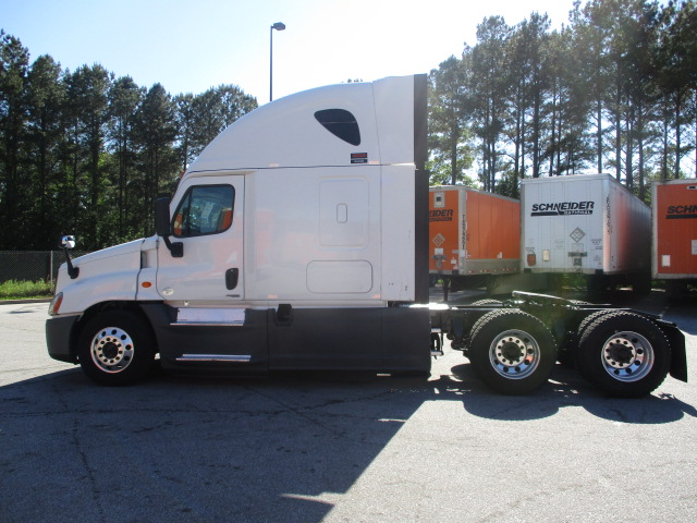 2015 Freightliner Cascadia for sale-59274856