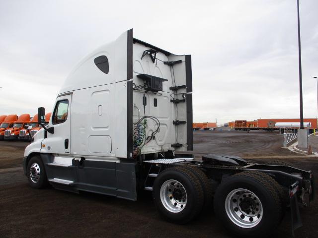 2015 Freightliner Cascadia for sale-59218754
