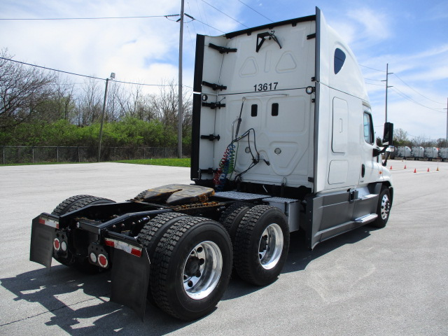 2015 Freightliner Cascadia for sale-59274858