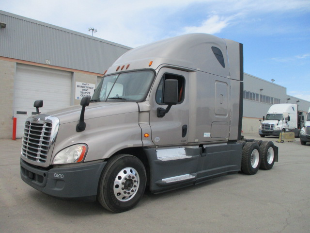 2015 Freightliner Cascadia for sale-59218752