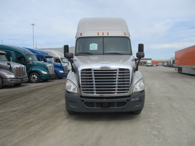 2015 Freightliner Cascadia for sale-59218753