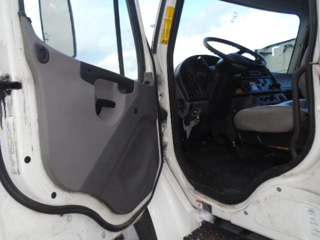 2015 Freightliner M2 for sale-59218755