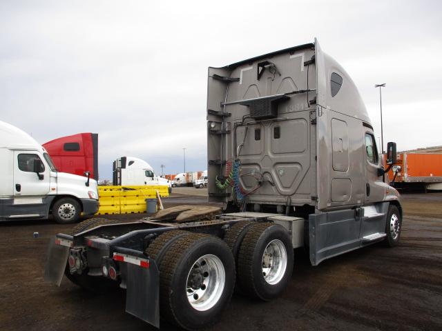 2015 Freightliner Cascadia for sale-59218759